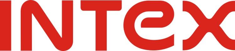intex logo ssscart solar system clipart images solar system clip art free