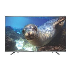 Lloyd L32S 81 cm (32) HD Ready Smart LED Television