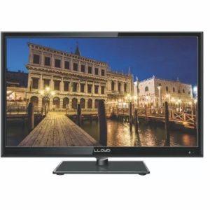 LLOYD L24ND 61 cm (24) HD Ready LED Television