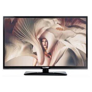 LLOYD L32HD 81 cm (32) HD Ready LED Television
