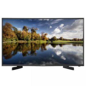 Lloyd L40FIK 102 (40) Full HD LED Television