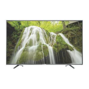 Lloyd L40S 101.6 (40) Full HD LED Television