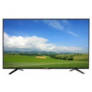 LLOYD L50FLS 127 cm (50) Full HD LED Television