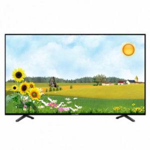 Lloyd L58FJQ/L58B01FK220 147 cm (58) Full HD LED Television