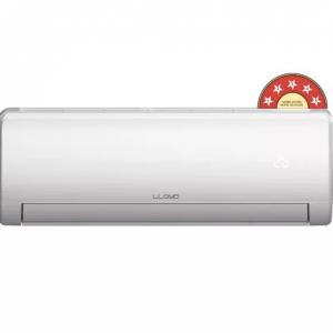 Lloyd 1 Ton 5 Star Split Air Conditioner LS13A5LX