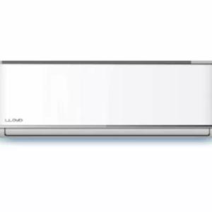 Lloyd 1 Ton Inverter Split Air Conditioner LS13GRI