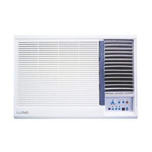 Lloyd 1.5 Ton 3 Star Window Air Conditioner LW19A3N