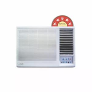 Lloyd 1.5 Ton 5 Star Window Air Conditioner LW19A5X