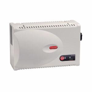 Stabilizer with 3 Years Warranty