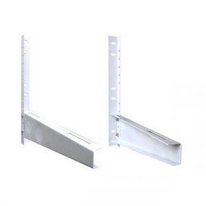 Split AC Outdoor Unit Wall Stand
