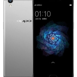 Oppo A37 16GB Gray