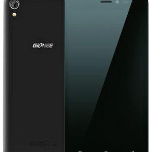 Gionee P5 mini 8GB Black