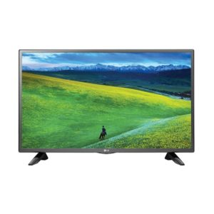 LG 32LH512A 81 cm ( 32 ) HD Ready LED Television