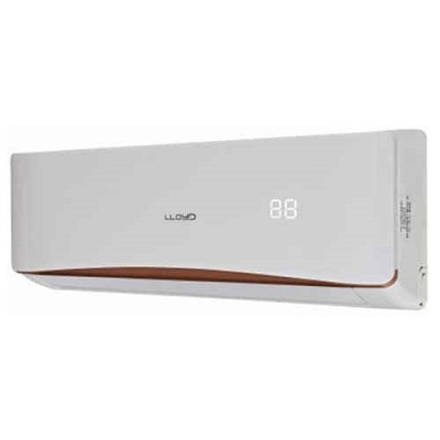 Lloyd 1 Ton Inverter Split Air Conditioner Ls13ai Vi