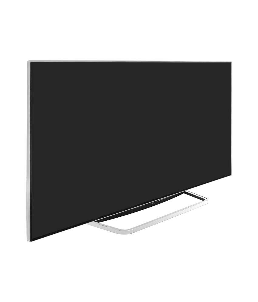 vu 55xt780 139 7 cm 55 3d 4k ultra hd smart led. Black Bedroom Furniture Sets. Home Design Ideas