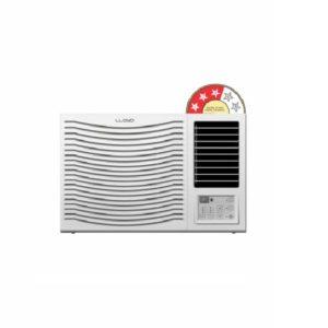 Lloyd 1 Ton 3 Star Window Air Comditioner LW12A3Z