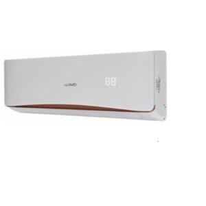 Lloyd 1 Ton Inverter Split Air Conditioner LS13AI