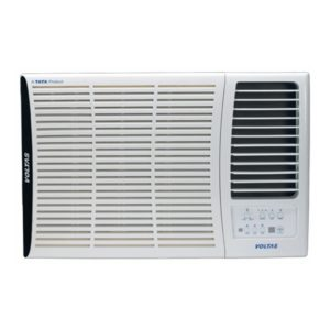 Voltas 1.5 Ton 3 Star Window Air Conditioner 183 DYA