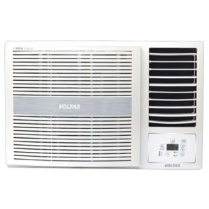 185 LY Window Air COnditioner