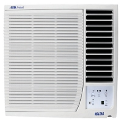Voltas 2 ton 2 star window air conditioner 242 dy ssscart for 2 ton window ac power consumption