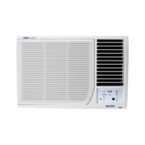 Voltas 2 Ton 2 Star Window Air Conditioner 242 DY