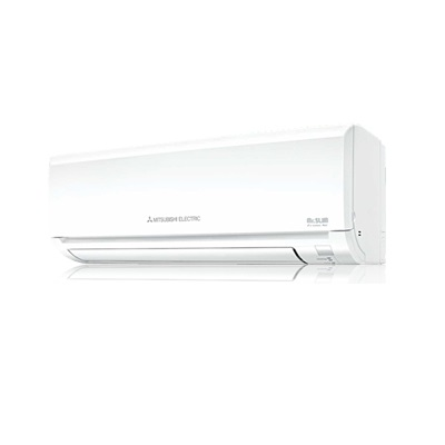 industries electric air watts heavy ac conditioner review mitsubishi the