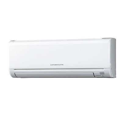 Air Conditioners ...