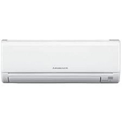 mitsubishi l lo air cycle reverse review fi hi ac appliances home split jb conditioner