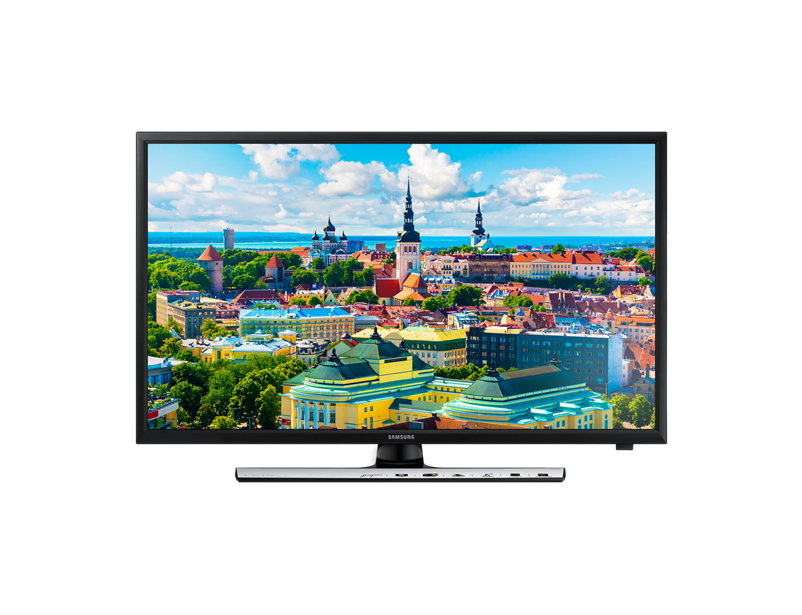 samsung 32 32j4100 hd flat television ssscart. Black Bedroom Furniture Sets. Home Design Ideas