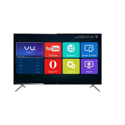 hitachi 50 inch full hd smart tv. inches) full hd pop smart led television. sale! 🔍. televisions hitachi 50 inch hd tv