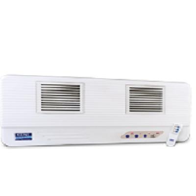 Kent Ozone Wall Air Purifier 9 6w Ssscart